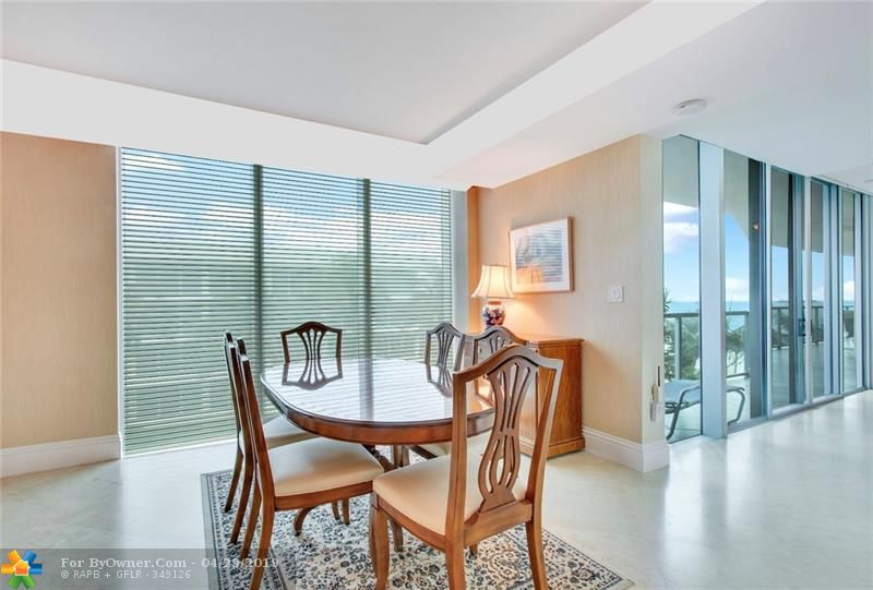 1200 Holiday Dr #301, Fort Lauderdale, Florida image 12