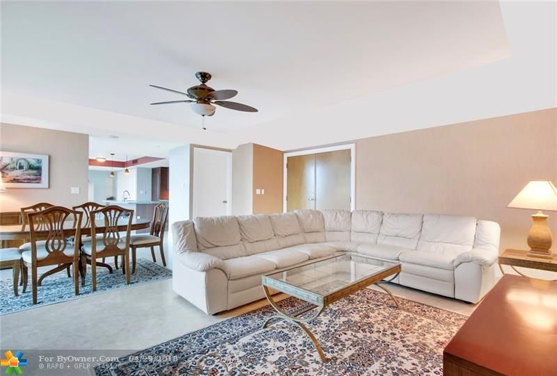 1200 Holiday Dr #301, Fort Lauderdale, Florida image 13