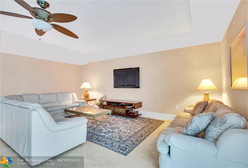 1200 Holiday Dr #301, Fort Lauderdale, Florida image 14