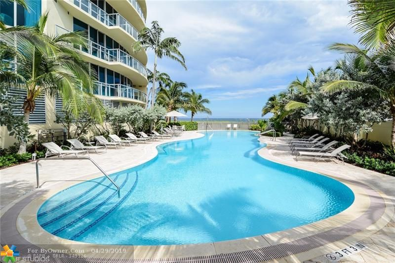1200 Holiday Dr #301, Fort Lauderdale, Florida image 15
