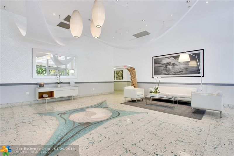 1200 Holiday Dr #301, Fort Lauderdale, Florida image 16