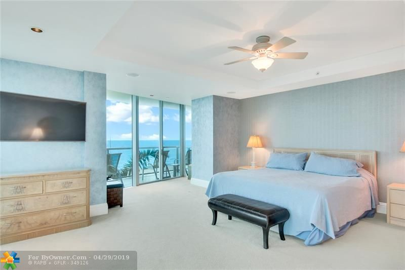 1200 Holiday Dr #301, Fort Lauderdale, Florida image 5
