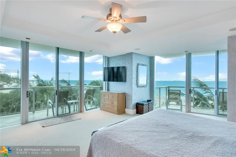 1200 Holiday Dr #301, Fort Lauderdale, Florida image 6