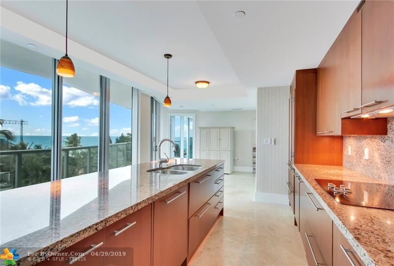 1200 Holiday Dr #301, Fort Lauderdale, Florida image 7