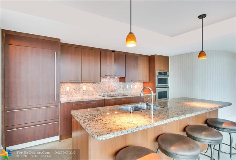 1200 Holiday Dr #301, Fort Lauderdale, Florida image 9