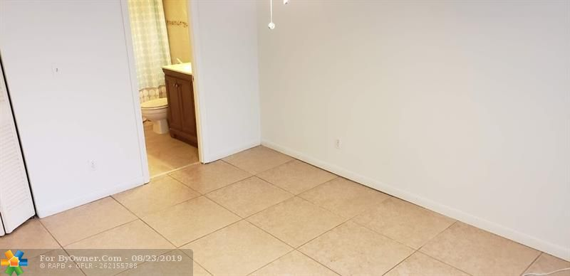 8140 SW 24th St #315, North Lauderdale, Florida image 14