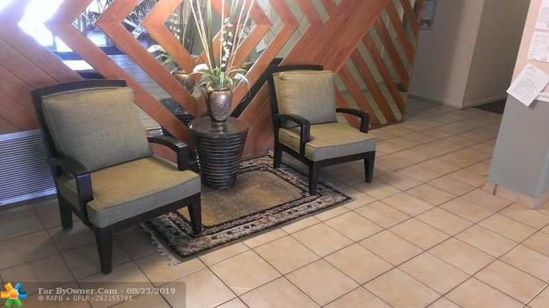 8140 SW 24th St #315, North Lauderdale, Florida image 5