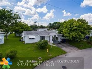 5014 NW 43rd St, Lauderdale Lakes, Florida image 1