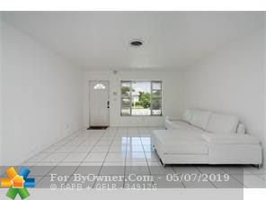 5014 NW 43rd St, Lauderdale Lakes, Florida image 11