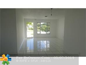 5014 NW 43rd St, Lauderdale Lakes, Florida image 6