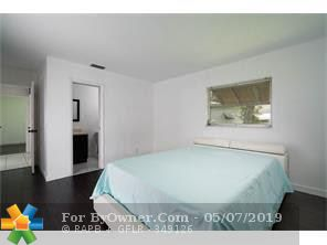 5014 NW 43rd St, Lauderdale Lakes, Florida image 7