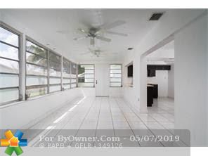 5014 NW 43rd St, Lauderdale Lakes, Florida image 9