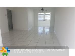 5014 NW 43rd St, Lauderdale Lakes, Florida image 10