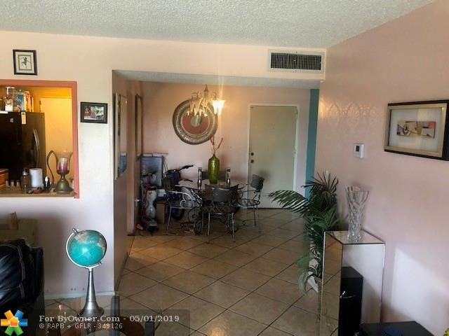 4848 NW 24th Ct #436, Lauderdale Lakes, Florida image 6