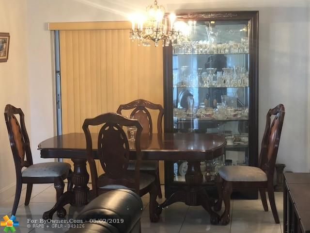 5001 NW 40th St, Lauderdale Lakes, Florida image 6