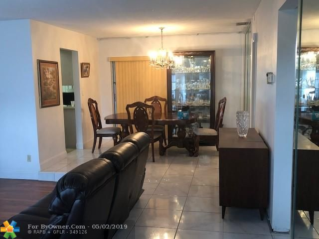 5001 NW 40th St, Lauderdale Lakes, Florida image 7