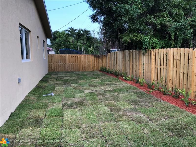 2898 NW 12th St, Fort Lauderdale, Florida image 14