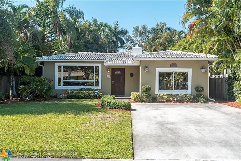 1026 Lincoln St, Hollywood, Florida image 3