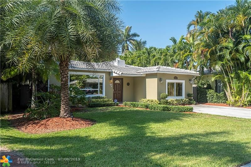 1026 Lincoln St, Hollywood, Florida image 24