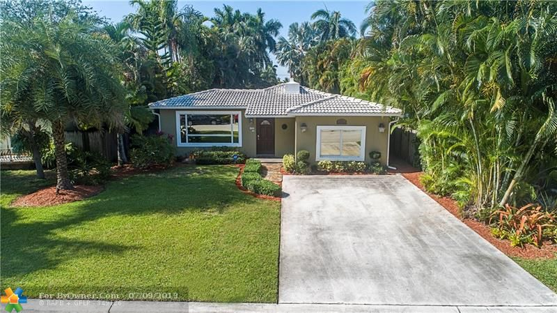 1026 Lincoln St, Hollywood, Florida image 25
