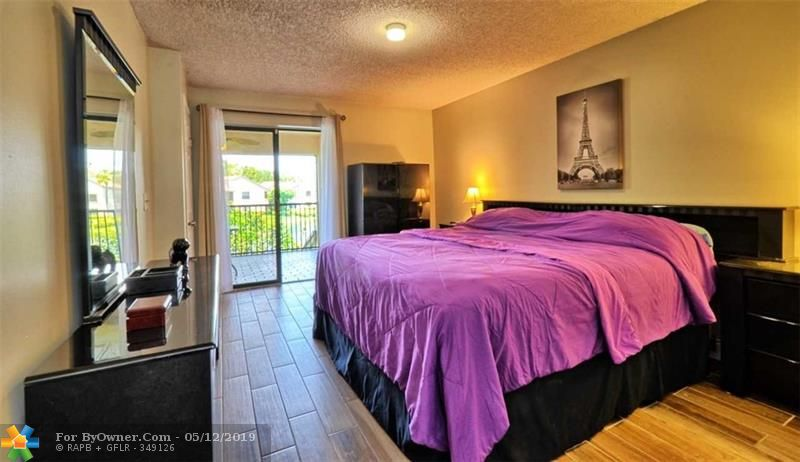 3394 NW 47th Ave #3164, Coconut Creek, Florida image 13