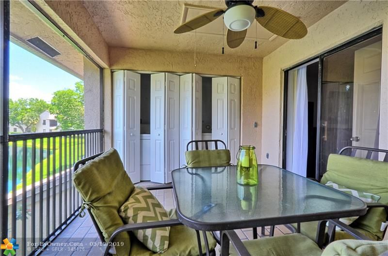 3394 NW 47th Ave #3164, Coconut Creek, Florida image 16