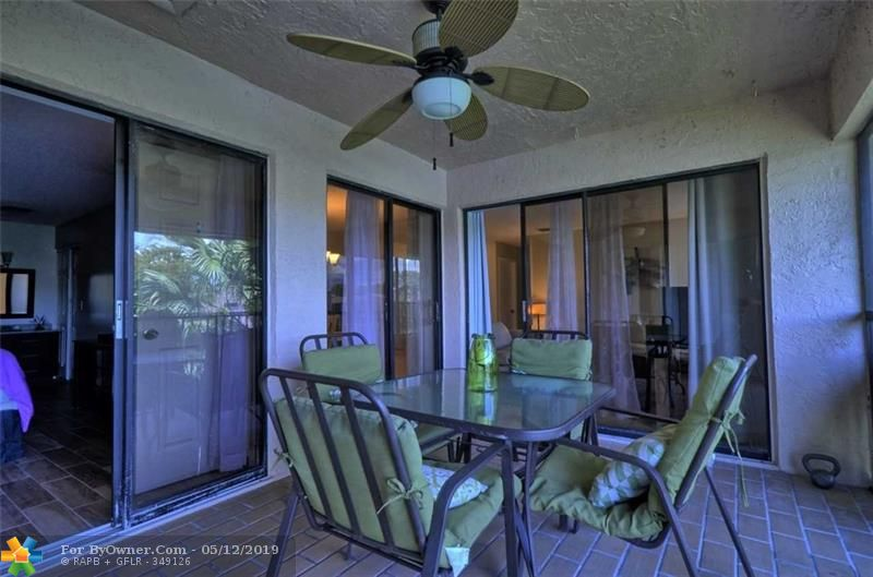 3394 NW 47th Ave #3164, Coconut Creek, Florida image 17