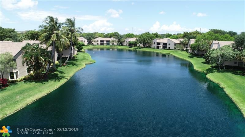 3394 NW 47th Ave #3164, Coconut Creek, Florida image 20