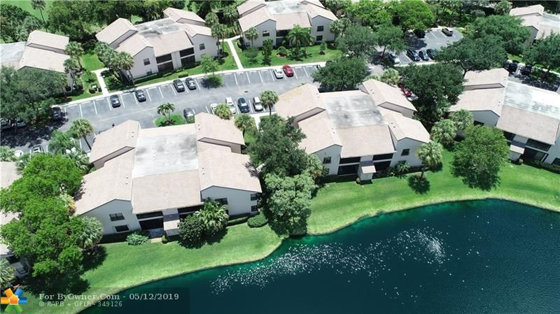 3394 NW 47th Ave #3164, Coconut Creek, Florida image 3
