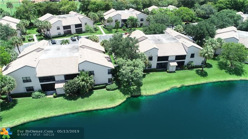 3394 NW 47th Ave #3164, Coconut Creek, Florida image 21