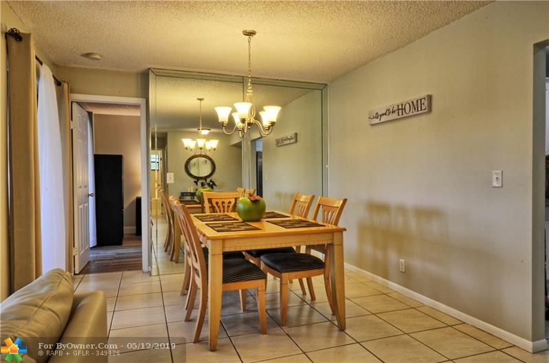 3394 NW 47th Ave #3164, Coconut Creek, Florida image 9