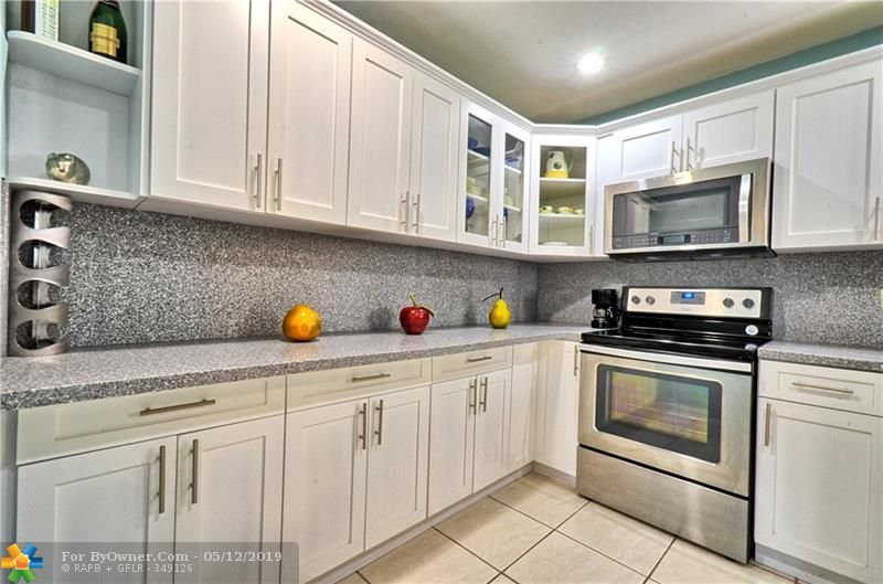 3394 NW 47th Ave #3164, Coconut Creek, Florida image 10