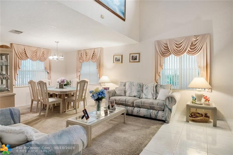 3732 NW 63rd Court, Coconut Creek, Florida image 11