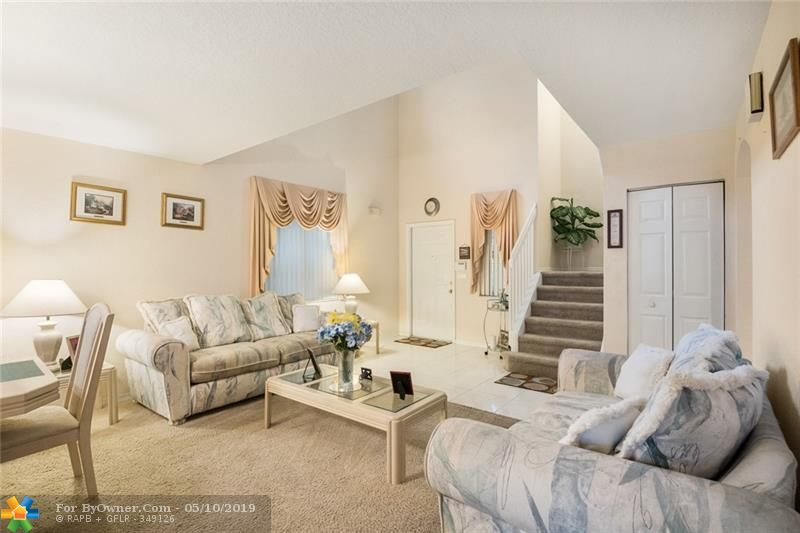 3732 NW 63rd Court, Coconut Creek, Florida image 12