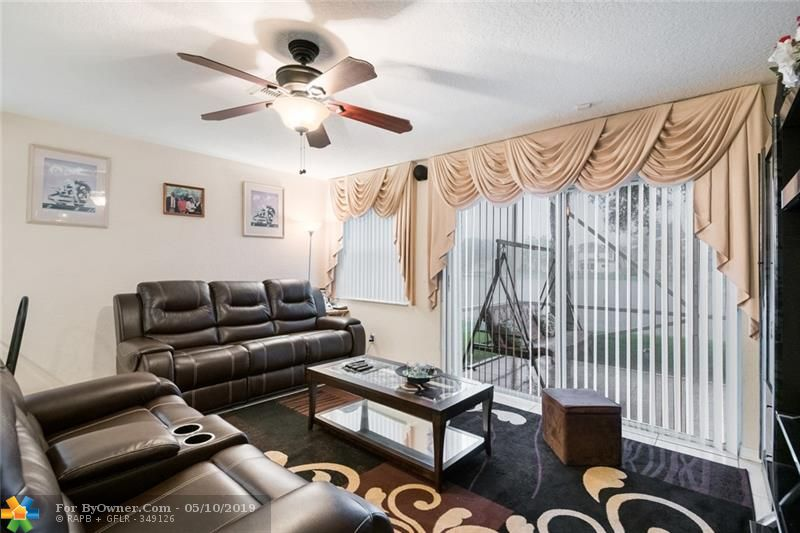 3732 NW 63rd Court, Coconut Creek, Florida image 14