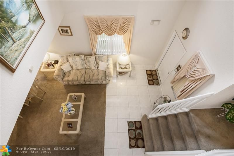 3732 NW 63rd Court, Coconut Creek, Florida image 19