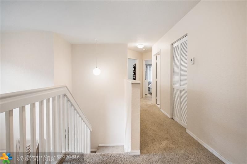 3732 NW 63rd Court, Coconut Creek, Florida image 20