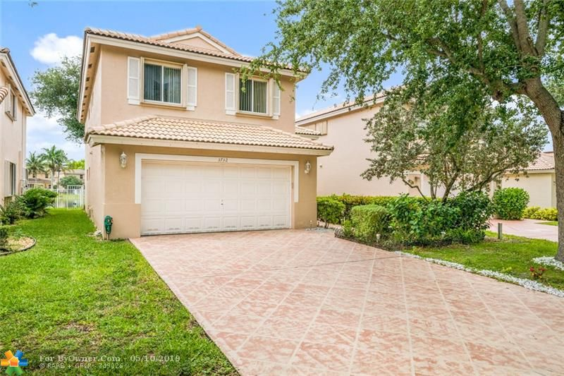 3732 NW 63rd Court, Coconut Creek, Florida image 3