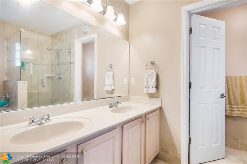 3732 NW 63rd Court, Coconut Creek, Florida image 22