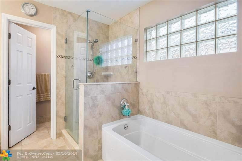 3732 NW 63rd Court, Coconut Creek, Florida image 23