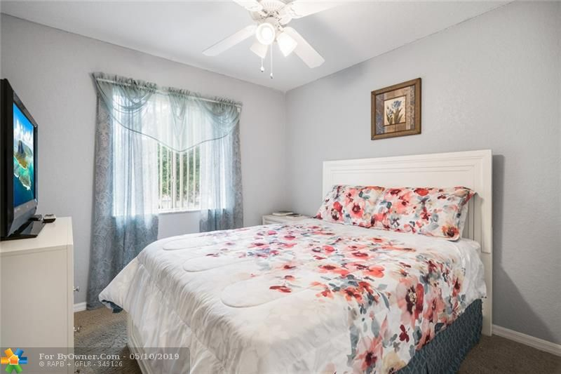 3732 NW 63rd Court, Coconut Creek, Florida image 25