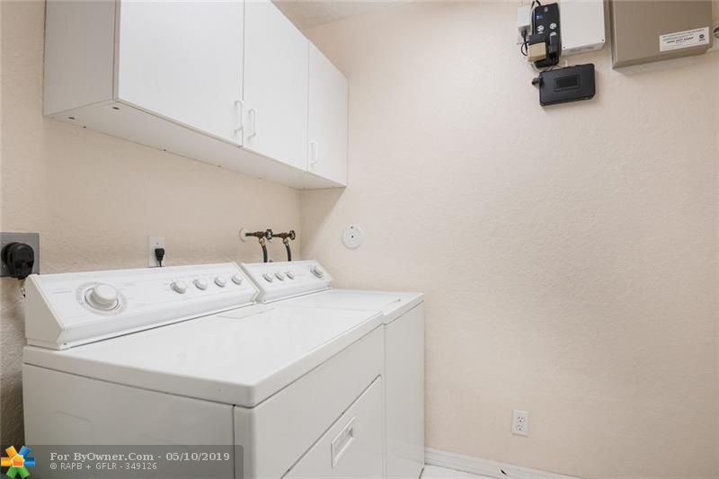 3732 NW 63rd Court, Coconut Creek, Florida image 28