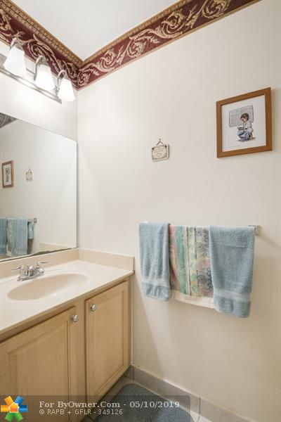 3732 NW 63rd Court, Coconut Creek, Florida image 29
