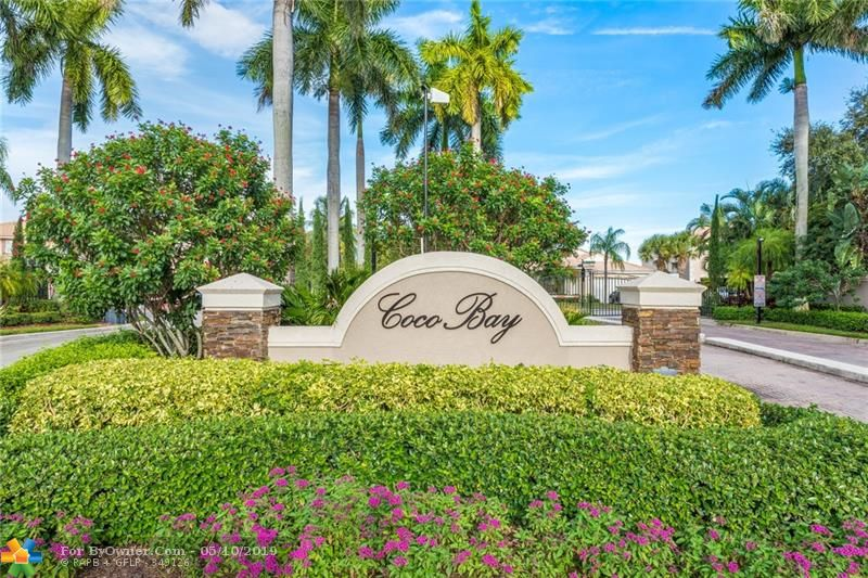 3732 NW 63rd Court, Coconut Creek, Florida image 30