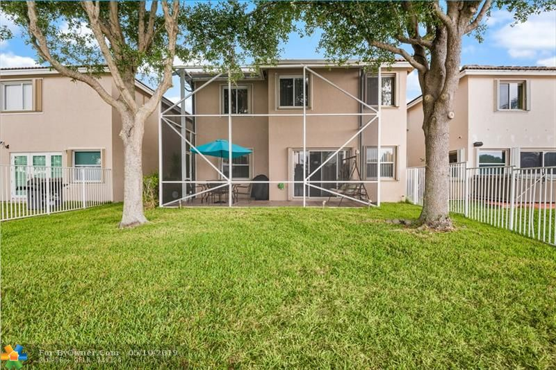 3732 NW 63rd Court, Coconut Creek, Florida image 4
