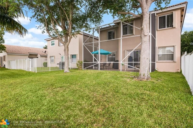 3732 NW 63rd Court, Coconut Creek, Florida image 5