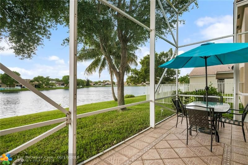 3732 NW 63rd Court, Coconut Creek, Florida image 6