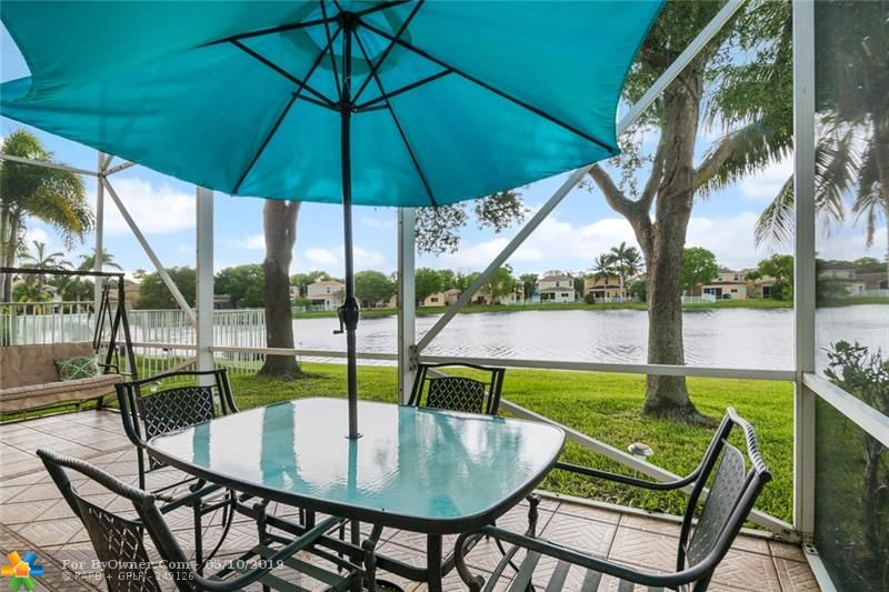 3732 NW 63rd Court, Coconut Creek, Florida image 7