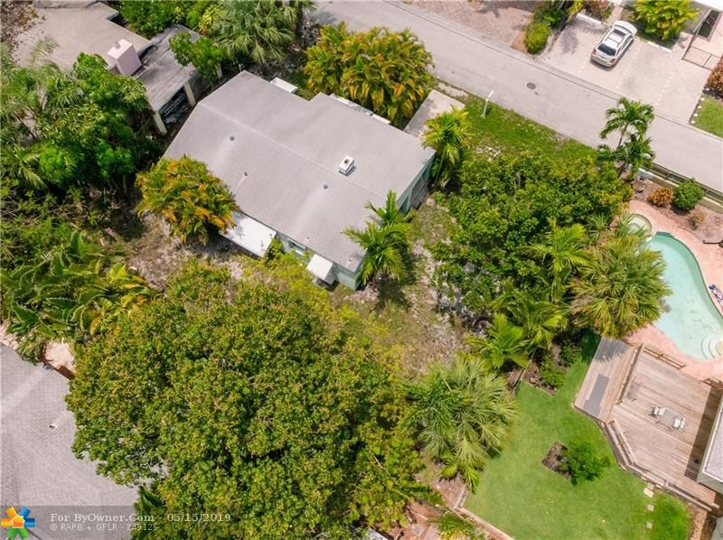 738 NE 17th Rd, Fort Lauderdale, Florida image 11