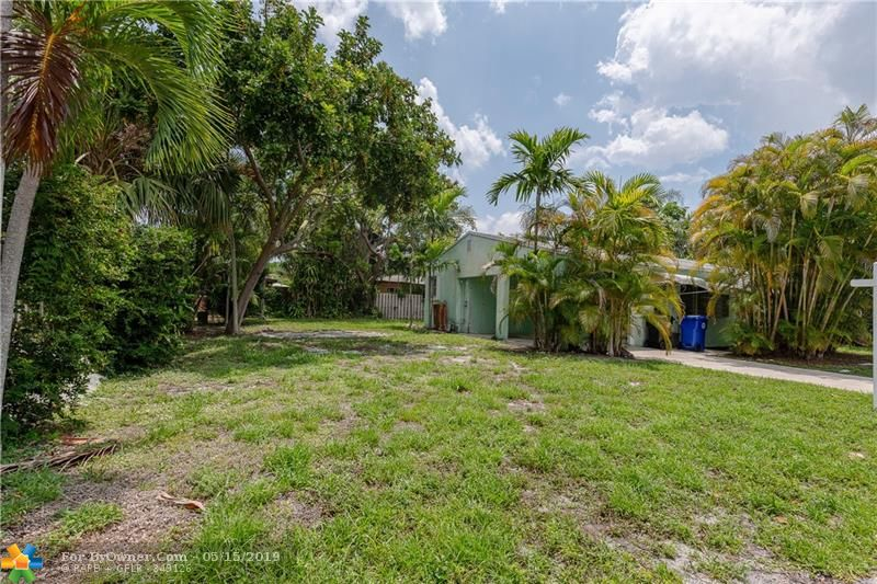 738 NE 17th Rd, Fort Lauderdale, Florida image 5
